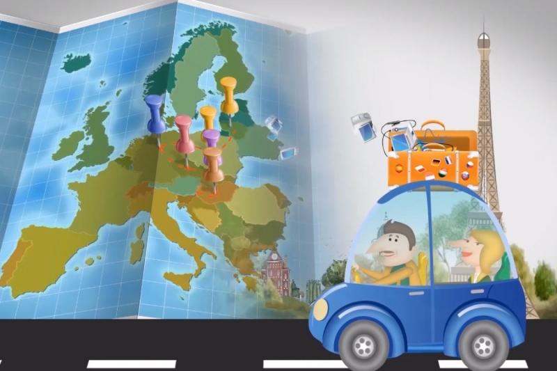 Europos vartotojų centras Lietuva