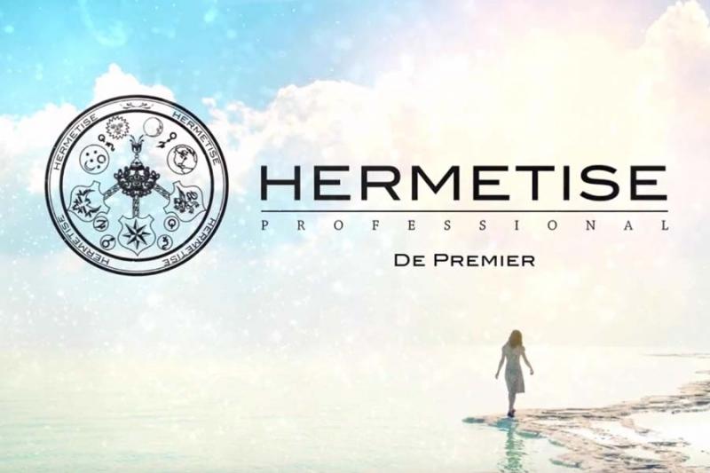 Hermitise